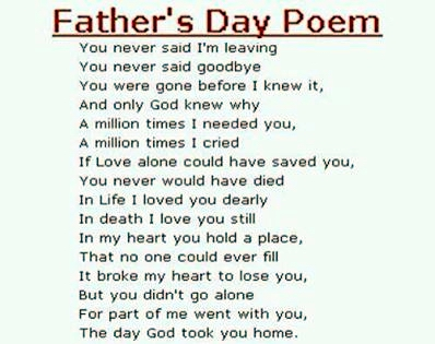 fathers day messages in heaven father s day messages and images for